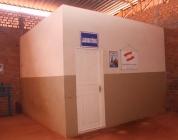 08-laboratrio